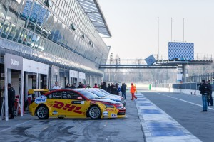 WTCC Test DayOne-7553