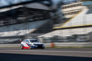 WTCC Test DayOne-7635