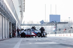 WTCC Test DayOne-7651
